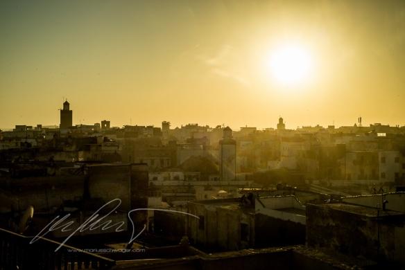 Marokko, Morocco, Marrakesh, Toubkal, Essaouira